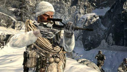 Call of Duty: Black Ops, Activision compra il dominio blackops2.com