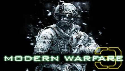 Call of Duty in declino di popolarità?