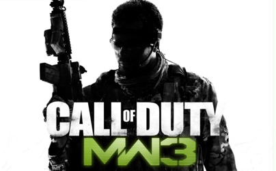 Call of Duty: Modern Warfare 3, Content Collection Pack #1 su PSN