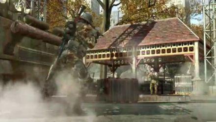 Call of Duty: Modern Warfare 3, su PC il DLC Content Collection