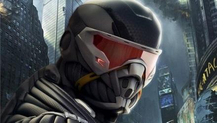 Crysis 3: ecco i primi dettagli sul gioco