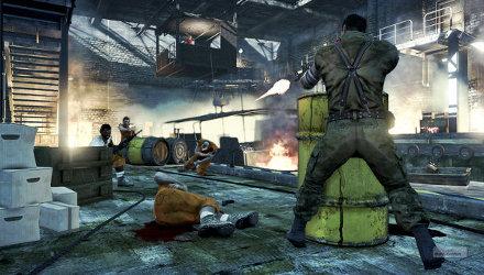 Dead Island: DLC Ryder White l'1 febbraio