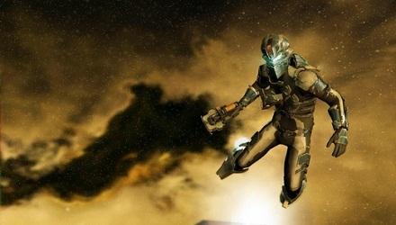 Dead Space 3 e Army of Two 3 avvistati nel CV di un game designer