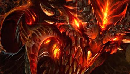 Diablo III, svelata la data di uscita