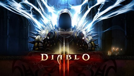 Diablo III: beta test aperto a tutti nel fine settimana