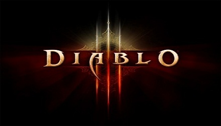 Diablo III: il senior producer Steve Parker lascia Blizzard
