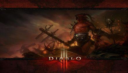 Diablo III non uscirà a febbraio, interviene Blizzard
