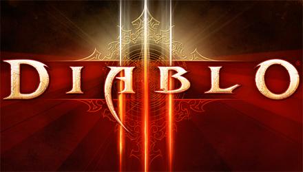 Diablo III ritarda di qualche mese