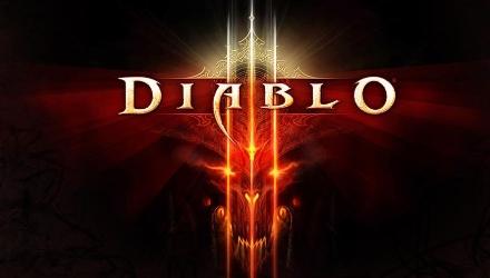 Diablo III venderà cinque milioni di copie in un anno