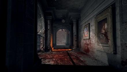 Doom 4 non è stato cancellato, parola di Bethesda