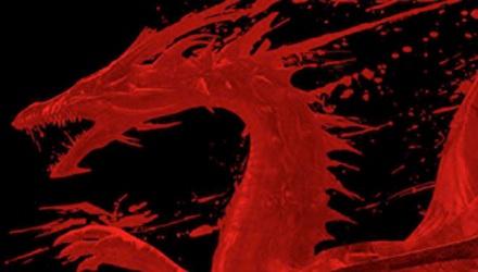 Dragon Age 3 sarà open world e ambientato a Orlesia