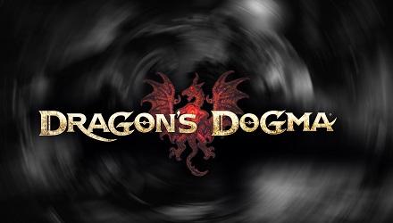 Dragon's Dogma punta sulla libertà delle scelte