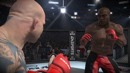 EA annuncia la chiusura di numerosi server di gioco