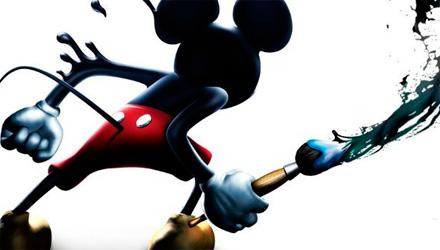 Epic Mickey 2: Power of Illusion presentato la prossima settimana