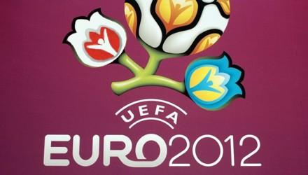 Euro 2012 annunciato come DLC di FIFA 12