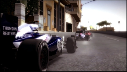 F1 2012 a settembre su PC, PlayStation 3 e Xbox 360