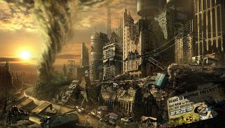 Fallout MMO: tutti i diritti a Bethesda