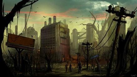 Fallout Online: Bethesda e Interplay trovano l'accordo economico