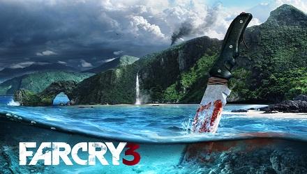 Far Cry 3: due missioni e un'arma bonus per il pre-ordine