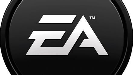 FIFA 12 e Battlefield 3 oltre i 10 milioni di copie vendute