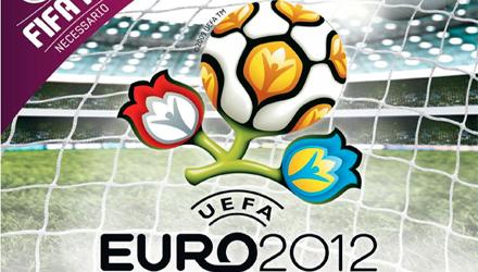 FIFA 12 UEFA Euro 2012 disponibile, niente licenza per il Galles