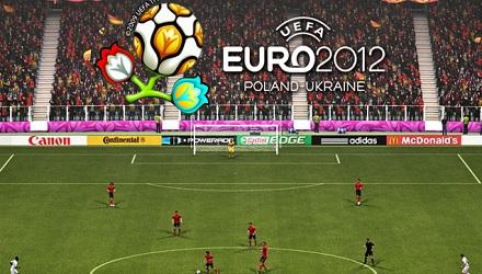 FIFA 12 UEFA Euro 2012, EA si difende dalle accuse