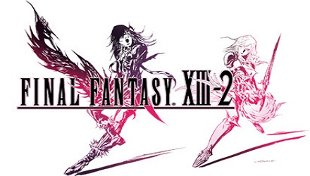 Final Fantasy XIII-2 avrà un costume speciale da Mass Effect 3?