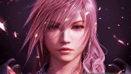 Final Fantasy XIII-2: Lightning arriva con un DLC