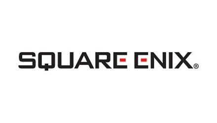 Final Fantasy XIII-3 è inevitabile, secondo Game Informer