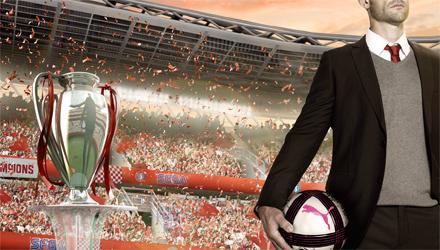 Football Manager 2012, aggiornamento per il calciomercato di riparazione