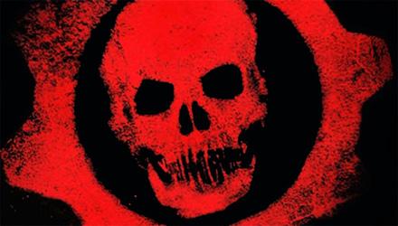 Gears of War: Exile cancellato da Epic Games