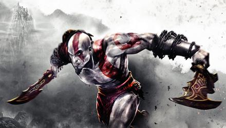 God of War 4 e Syphon Filter 4 annunciati a febbraio?