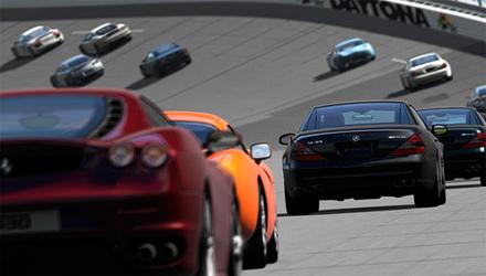 Gran Turismo 6 in sviluppo, con il circuito di Bathurst