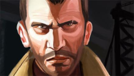Grand Theft Auto IV: Stories su PlayStation Vita?