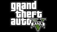 GTA V, Rockstar Games alla ricerca di beta tester