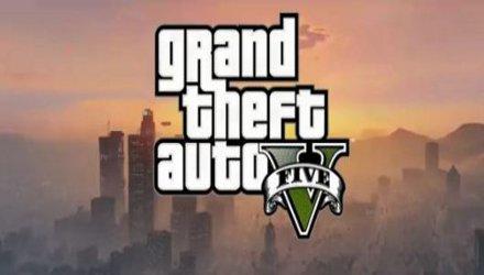 GTA 5 e Max Payne 3, crossover per il multiplayer