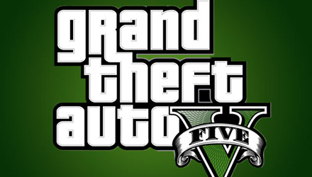 GTA V: lo sviluppo procede a gonfie vele