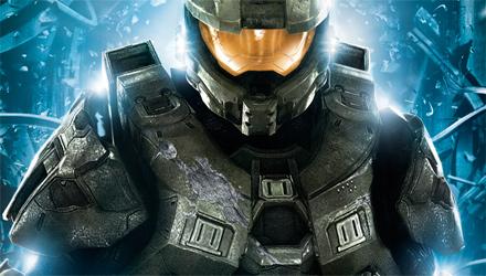 Halo 4: dettagli sulla modalità multiplayer Regicide