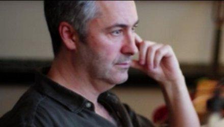 Halo 4, il nuovo compositore è Neil Davidge