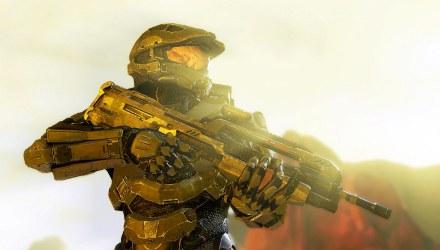 Halo 4: informazioni, immagini e video dal Xbox Spring Showcase