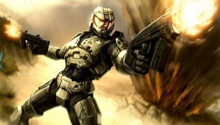 Halo 4: non esiste nessuna beta, parola di 343 Industries
