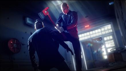 Hitman: Absolution, ritorno al gameplay sandbox?