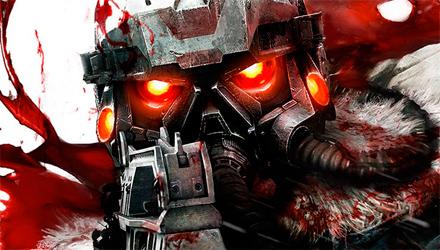 Killzone 4 in sviluppo per PlayStation 4?