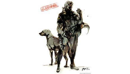 Kojima Productions cerca personale per il nuovo Metal Gear Solid