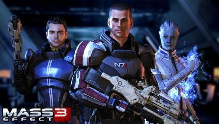 Mass Effect 3: meglio su Xbox 360 o PlayStation 3?