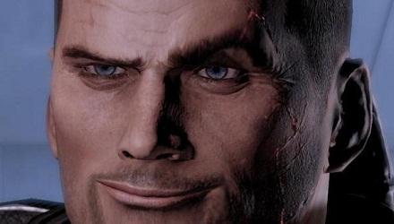 Mass Effect 3: una patch per il bug dell'importazione dei volti