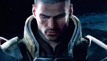 Mass Effect 3: record di vendite, preferita la versione Xbox 360