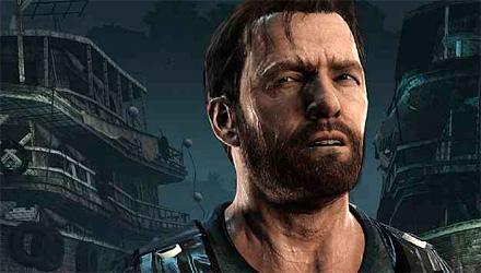 Max Payne 3: assente il doppiaggio italiano, lo conferma Rockstar