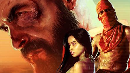 Max Payne 3: ecco l'elenco completo di obietti e trofei