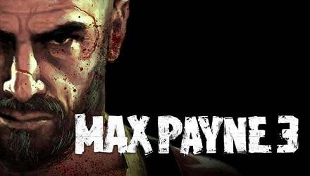 Max Payne 3 in versione PC supporterà DirectX 11 e 3D